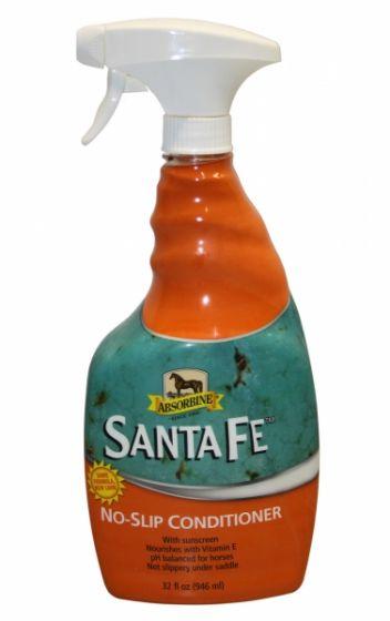 Santa Fe™ Coat Conditioner & Sunscreen - 946ml
