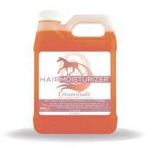 Healthy HairCare Hair Moisturizer - 946ml