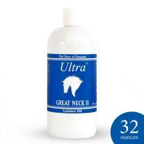 Ultra® Great Neck II - 946ml