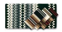 Mayatex Corona Show Blanket