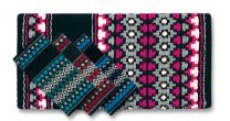 Mayatex StarLight Show Blanket