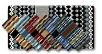 Mayatex Branding Iron Show Blanket