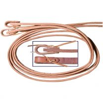 Billy Royal® Extra Heavy Reins
