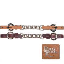 Billy Royal® Kinketting