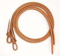 Schutz Brothers Split Harness Reins 7 x 1/2