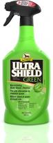 Absorbine UltraShield Green - 946ml