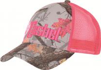 Cashel HotLeaf Cap