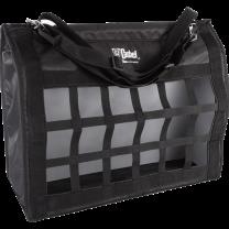 Cashel Slow Feed Top Load Hay Bag