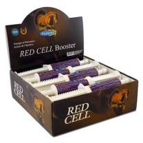 Farnam Red Cell Booster