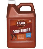 Lexol Leather Conditioner - 946ml