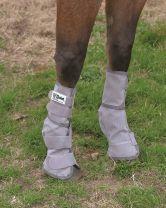 Cashel Crusader Leg Guard III