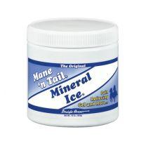 Mane 'n Tail Mineral Ice - 454 ml