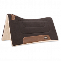 Classic Equine Performance Trainer Pad