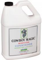 Cowboy Magic Rosewater Conditioner - 3.7l