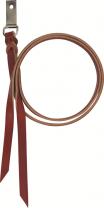 Cashel Saddle Strings