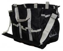 Cattleman's grooming bag