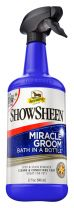 Absorbine Miracle Groom - 946ml