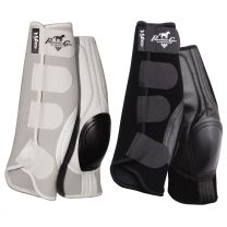 Professional's Choice Skid Boots