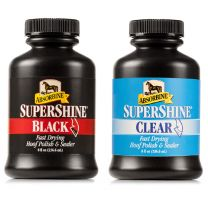 Absorbine Supershine Hoofpolish