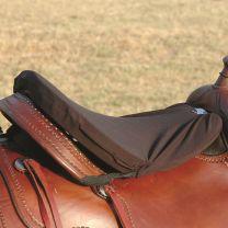 Cashel Western Tush Cushion Luxery