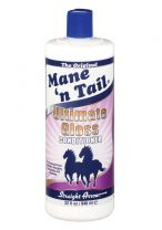 Mane 'n Tail - Ultimate Gloss Conditioner - 946ml
