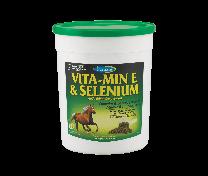 Farnam Vita-Min E & Selenium - 1.13kg