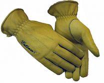 Cattleman's Leren Handschoenen