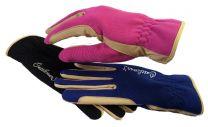 Cattleman's Handschoenen